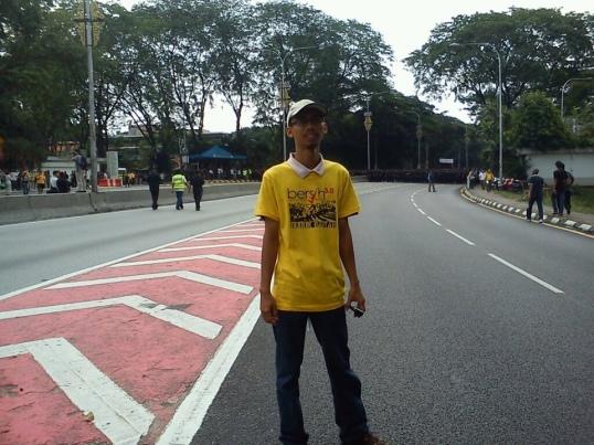 20121208-022722.jpg